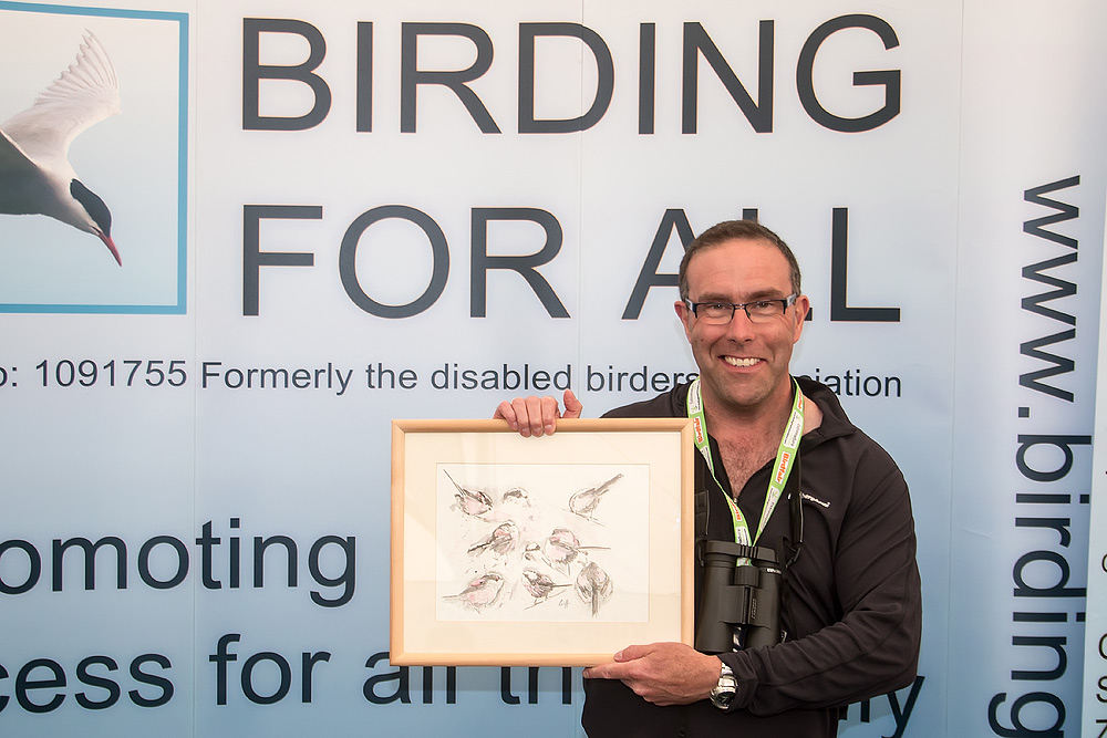 3rd-pize-winner-bird_fair_2014