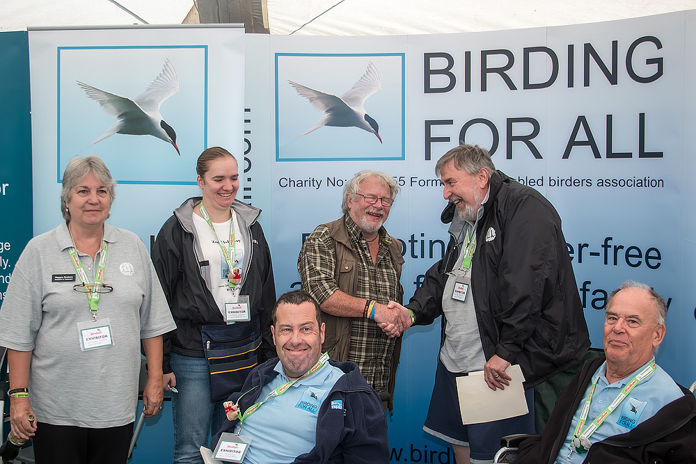 bill-oddie-team-bird_fair_2014