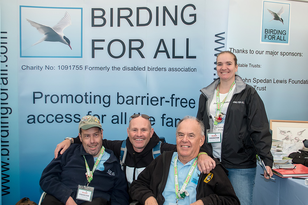 mike-dilger-team-bird_fair_2014