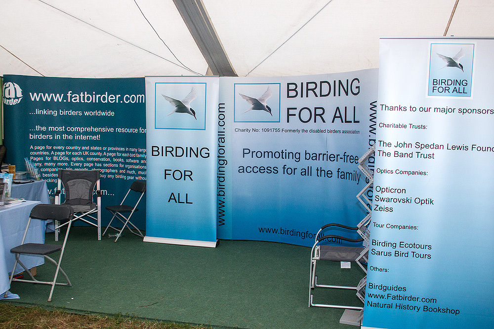 first-day-set-up_bird_fair_2014