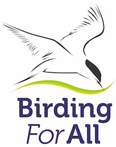 Birding For all Mission Statement